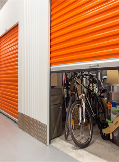 Cheap Drive Up Access Self Storage Facilities 33309 Fort