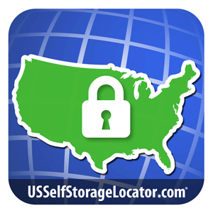 25 Cheap Storage Units Los Angeles Ca First Month Free Low Prices