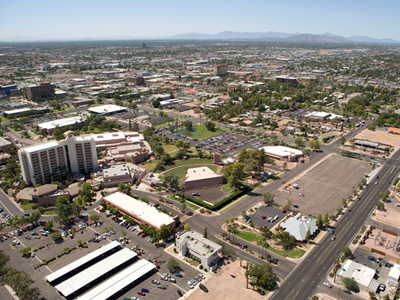 Cheap Storage Units Mesa Az Best Self Storage Mesa