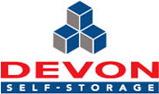 Devon Self Storage - 1777 W. Vandament Avenue Yukon, OK 73099