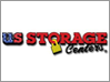 US Storage Centers - 1745 East Tropicana Avenue Las Vegas, NV 89119