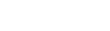 Book Self Storage Online
