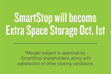 Extra Space Storage - 1001 Tollgate Rd Elgin, IL 60123