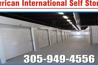 1314243_medium_self_storage