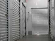 Trojan Storage of Oxnard - Self-Storage Unit in Oxnard, CA