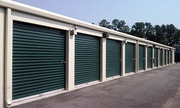 Storage King USA - Apex - 1538 E Williams St Apex, NC 27539