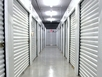 Storage King USA - Tryon - Self-Storage Unit in Raleigh, NC