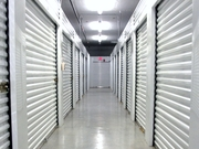 Storage King USA - Tryon - 4000 Tryon Rd Raleigh, NC 27606