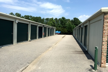 Storage King Usa Tryon Near 4000 Tryon Rd Raleigh Nc