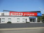 Trojan Storage of Sacramento - Self-Storage Unit in Sacramento, CA