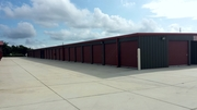 Storage King USA - Dundee - Self-Storage Unit in Dundee, FL