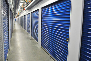1359923_medium_germantown_self_storage_doors