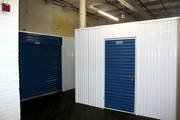 Storage King USA - Lancaster - 5134 Lancaster Ave Philadelphia, PA 19131