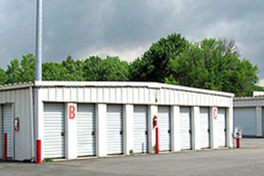 Beau Storage King USA   Staten Island   3511 Victory Blvd Staten Island, NY 10314