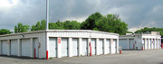 Storage King USA - Staten Island - Self-Storage Unit in Staten Island, NY