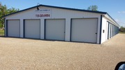 Homer's Self Storage - W7466 Country Road P Wild Rose, WI 54984