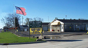 Dye Rd Storage - Self-Storage Unit in Flint Township, MI