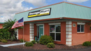 StorageMart - Self-Storage Unit in Fort Myers, FL