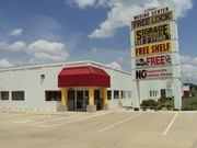 Storage Masters - Self-Storage Unit in O Fallon, MO