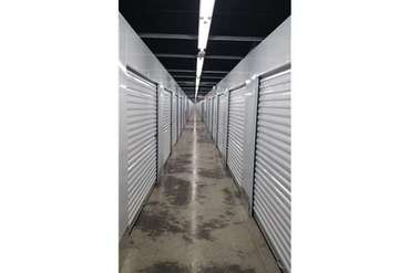 Extra Space Storage - 72 New Zealand Rd Seabrook, NH 03874