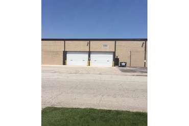 Extra Space Storage - 1600 Busse Rd Elk Grove Village, IL 60007