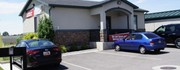 GOT Storage - Layton - Self-Storage Unit in Layton, UT