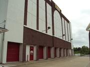 Storage Masters - Self-Storage Unit in St Charles, MO