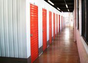 Safe & Secure Self Storage - GA - Self-Storage Unit in Garfield, NJ