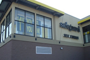 Safeguard Self Storage - Self-Storage Unit in HEMPSTEAD, NY