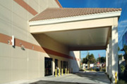 Safeguard Self Storage - 140204 - 2571 North Federal Hwy Pompano Beach, FL 33064