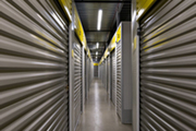 Safeguard Self Storage - Self-Storage Unit in POMPANO BEACH, FL