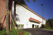 Safeguard Self Storage - Self-Storage Unit in COCONUT CRK, FL