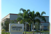 Safeguard Self Storage - Self-Storage Unit in TAMARAC, FL