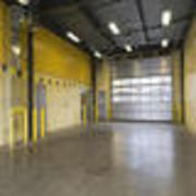 Safeguard Self Storage - Self-Storage Unit in PHILADELPHIA, PA