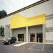 Safeguard Self Storage - Self-Storage Unit in MOUNTAINSIDE, NJ