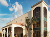 Safeguard Self Storage - Self-Storage Unit in MIRAMAR, FL