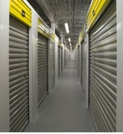 Safeguard Self Storage - 190109 - 930 Grand Street Brooklyn, NY 11211