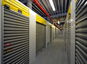 Safeguard Self Storage - Self-Storage Unit in HOLLIS, NY