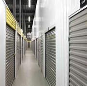 Safeguard Self Storage - Self-Storage Unit in BRONX, NY