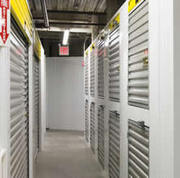 Safeguard Self Storage - 190302 - 119-24 Jamaica Avenue Richmond Hill, NY 11418