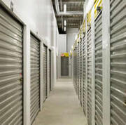 Safeguard Self Storage - Self-Storage Unit in RICHMOND HILL, NY