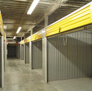 Safeguard Self Storage - Self-Storage Unit in GARFIELD, NJ