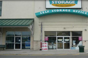 Treasure Island - Woodbridge - Self-Storage Unit in Woodbridge, NJ