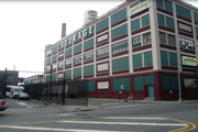 Treasure Island - Redhook - 183 Lorraine Street Brooklyn, NY 11231