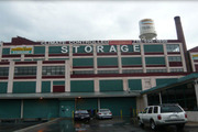 Treasure Island - Redhook - Self-Storage Unit in Brooklyn, NY