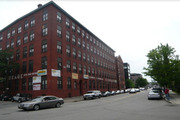Treasure Island - Paterson - Self-Storage Unit in Paterson, NJ