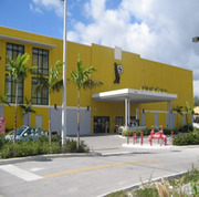 Safeguard Self Storage - 140303 - 7691 Northwest 12th Street Miami, FL 33126