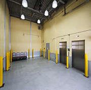 Safeguard Self Storage - Self-Storage Unit in OZONE PARK, NY