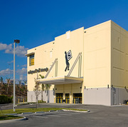 Safeguard Self Storage - 140304 - 515 Northwest 36th Street Miami, FL 33127