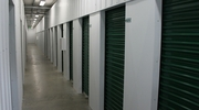 Storage Solutions Spokane - Self-Storage Unit in Spokane, WA